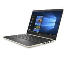 HP 14-dk0000nc (6VS74EA)