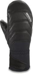 Dakine Galaxy ženske rokavice Gore-Tex Mitt