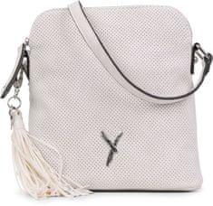 Suri Frey ženska torbica Romy Basic 11580