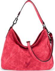 Suri Frey Romy Basic ženska torbica 11587