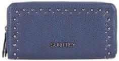 Suri Frey Karny 12059 női pénztárca