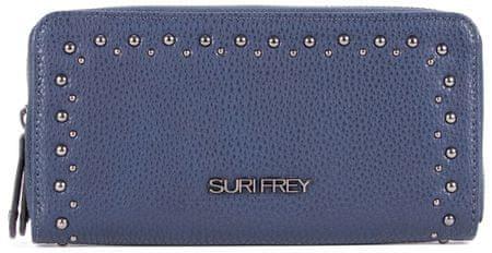 Suri Frey Karny 12059 női pénztárca kék