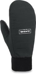 Dakine Prima Mitt ženske rokavice