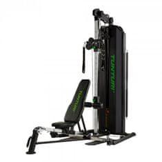 Tunturi Posilovací věž HG80 Home Gym