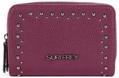 Suri Frey Karny 12058 női pénztárca