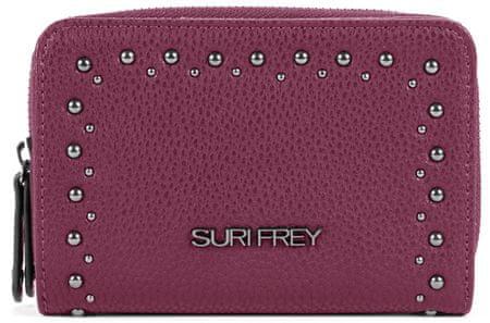 Suri Frey Karny 12058 női pénztárca rózsaszín
