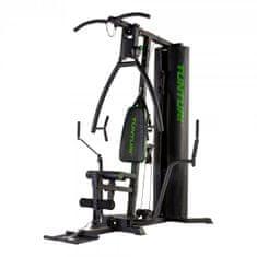 Tunturi Posilovací věž HG40 Home Gym