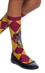 Rubie's Harry Potter - ponožky