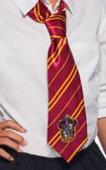 Rubie's Harry Potter – kravata: Nebelvír