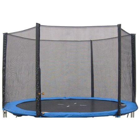 Spartan mreža za trampolin, 244cm