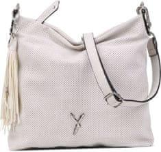 Suri Frey Romy Basic ženska torbica 11585