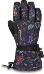 Dakine rękawice damskie Sequoia Gore-Tex Glove
