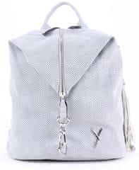 Suri Frey dámský batoh Romy Basic 11593