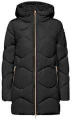Geox dámsky kabát Annya W9428C T2506