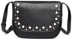 Tamaris Marie ženska torbica 3179192, črna