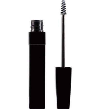 Chanel Dlouhotrvající gel na obočí Le Gel Sourcils (Longwear Eyebrow Gel) 6 g (Odstín 350 Transparent )