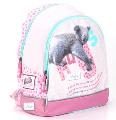 Animal Planet nahrbtnik za vrtčevske otroke, koala
