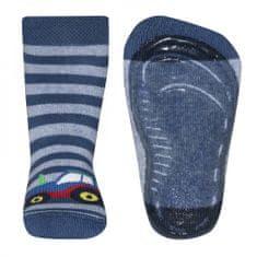 EWERS čarape za dječake, protuklizne
