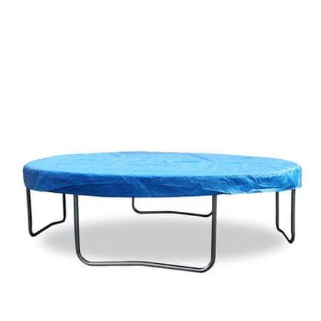 Spartan pokrivalo trampolina, 305cm