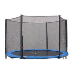 Spartan mreža za trampolin, 396cm