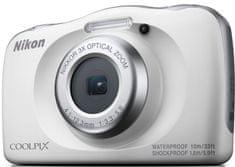 Nikon Coolpix W150, digitalni fotoaparat
