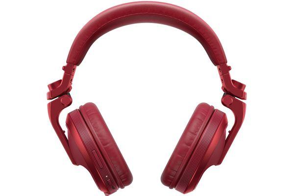 vezeték nélküli fejhallgató pioneer hdj-x5bt nagy kapacitású Li-ion akkumulátor 20 óra működés usb kábel a csomagolás része
