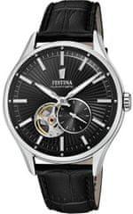 Festina Automatic 16975/3