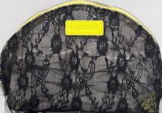 Victoria modna peresnica, črna