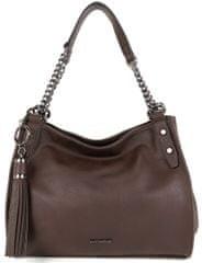 Emily & Noah Selina 61743 ženska torbica