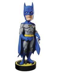 NECA DC originals-head knocker-batman, figura