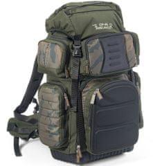 Anaconda Batoh Freelancer Climber Pack