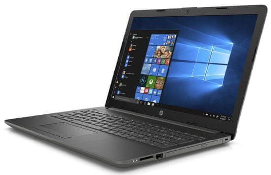 HP 15-db1401nc (8KK90EA)