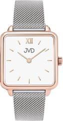JVD Touches J-TS23