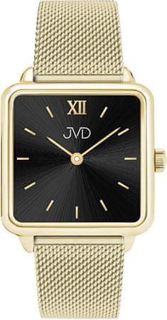 JVD Touches J-TS22