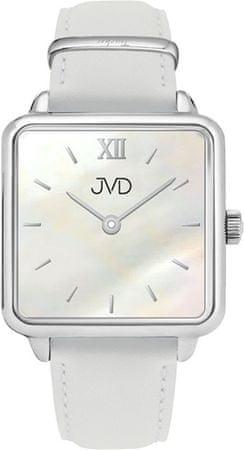 JVD Touches J-TS24
