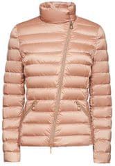 Geox női kabát Jaysen W9425D T2562 F8246