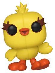 Funko figurka POP Disney Toy Story 4 Ducky