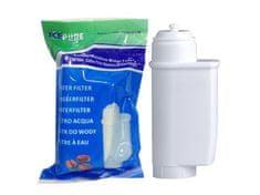 Icepure Filtr do kávovaru  CMF004 kompatibilní BRITA INTENZA 3ks
