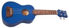 Kohala KT-SBL Akustické ukulele