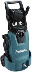 Makita myjka ciśnieniowa HW1300 130 barów 1800 W