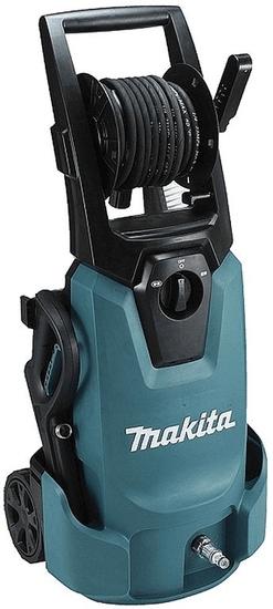 Makita HW1300 Tlaková umývačka 130 bar 1800 W