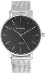 Brosway Victoria WVI05