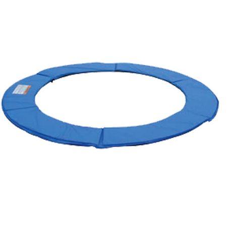 Spartan obroba za trampolin, 244cm