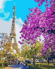 KREASVET CENTRUM PAŘÍŽE