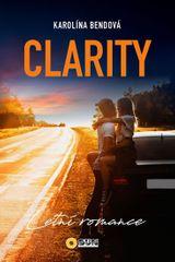 Bendová Karolína: Clarity