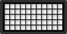KOMA HFZE2 - HEPA filtr do vysavače Zelmer Meteor
