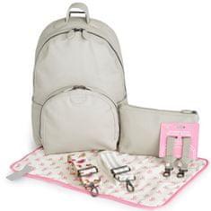 Pink Lining nahrbtnik za previjanje
