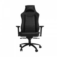 UVI Chair gamerski stolac Elegant, crn (UV-CH-ELEGANTV2)