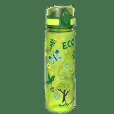 ion8 Dětská láhev na vodu One Touch 500 ml Eco