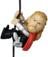 NECA Scalers-2 characters - Avengers Thor, figura